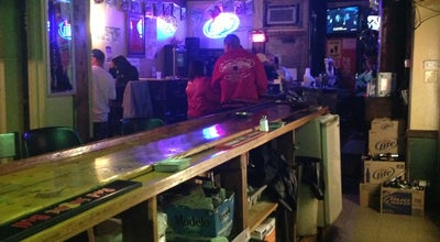 Photo of Bar Maple Leaf Tavern at 719 W 151st St, East Chicago, IN 46312, United States
