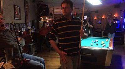 Photo of Bar Good Times Sports Bar & Lounge at 293 Portion Rd, Lake Ronkonkoma, NY 11779, United States