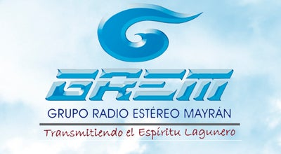Photo of Music Venue GREM KiuuFM  Radio Estéreo Mayrán at Acuña 276 Sur, Torreón 27000, Mexico