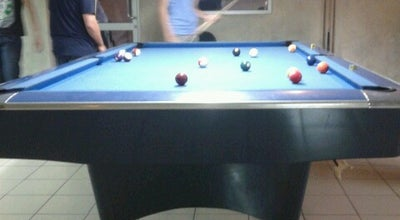Photo of Pool Hall Tyng Snooker And Pool Centre at Jalan Utara, Bandar Tyng,, Sandakan, 90000, Malaysia