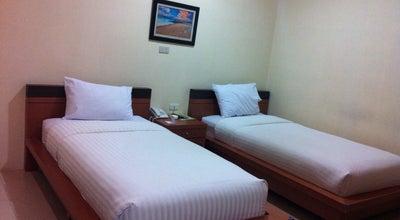 Photo of Hotel Bar Wahana Inn at Jl. Ayani, Indonesia