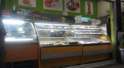 Photo of Ice Cream Shop Boutique del Gelato at Centre D'oci Ocimax, Palma 07010, Spain