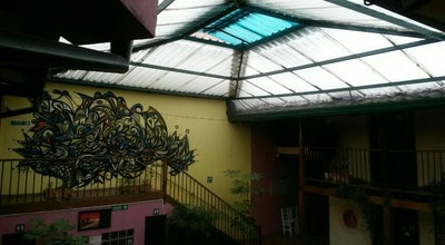 Photo of Hostel Hostal Fatima at Colombia