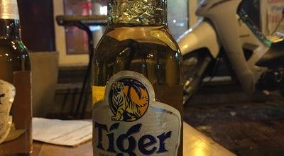 Photo of Bar Beer 2KU at 2 Cửa Nam, Hoàn Kiếm, Vietnam