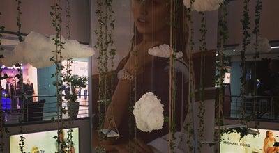 """Photo of Jewelry Store """"Галерея Времени"""", ТЦ Сити-Центр at Russia"""