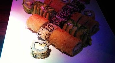 Photo of Sushi Restaurant Santhai Fusion at Freire 1324, Concepcion, Chile