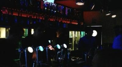 Photo of Bar 't keverke at Sint Alfonsusstraat 12, Roeselare 8800, Belgium
