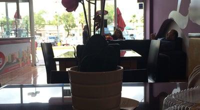 Photo of Dessert Shop Lourdes Pasteles Y Ambigus at Tijuana, Mexico