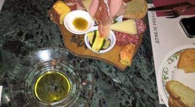 Photo of Italian Restaurant Storie Perugine at Corso Cavour, 46, Perugia 06100, Italy