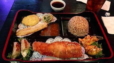 Photo of Japanese Restaurant Takara Japanese Steak House at 5527 S Williamson Blvd, Port Orange, FL 32128, United States
