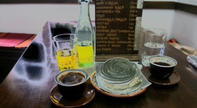 Photo of Dessert Shop Шекерджийница at Ул. Георги Мамарчев 13, Велико Търново 5000, Bulgaria