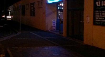 Photo of Pub Mowbray Hotel at Australia