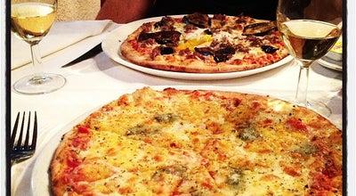 Photo of Italian Restaurant Le Catanzaro at Rue Tarik Ibn Zyad, Marrakesh 40000, Morocco