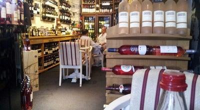 Photo of Wine Bar Vinexpert Lounge at Calea Dorobanți Nr. 152, București 010579, Romania