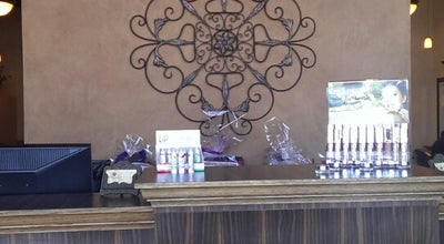 Photo of Spa Metamorphosis Salon And Day Spa at 770 S Meadows Pkwy, Reno, NV 89521, United States
