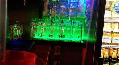 Photo of Bar Bar Modelo at Constitución 233, Durango, Mexico