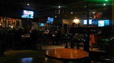 Photo of Karaoke Bar Gebardi Pub at Kaivokatu 3, Hamina 49400, Finland