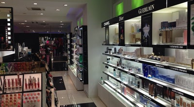 Photo of Cosmetics Shop Sephora at Italy
