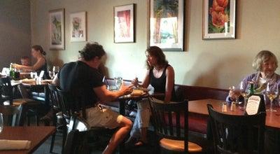 Photo of Wine Bar Ingredients Cafe at 4725 Highway 61 N, White Bear Lake, MN 55110, United States