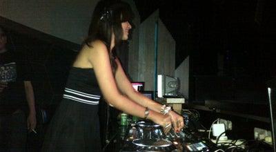 Photo of Nightclub XXX3 club at Yang Lim Plaza 6th, Medan, Indonesia