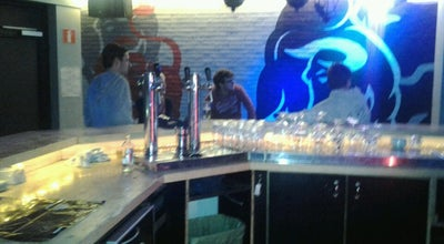 Photo of Bar JH Den Bascuul at Sint Janstraat 26, Moorsele 8560, Belgium