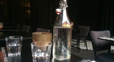 Photo of Cocktail Bar Globetrotter at Sweden