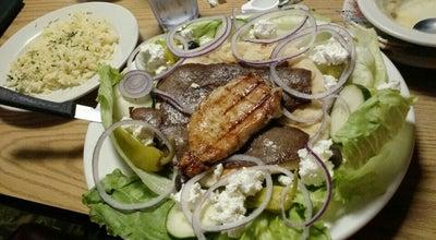 Photo of American Restaurant Anna's at 4700 S 900 E, Salt Lake City, UT 84117, United States