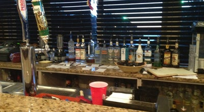 Photo of Bar The Cove Club at Harmon Cove Townhouses, Secaucus, NJ, United States