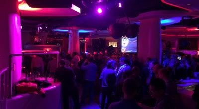 Photo of Nightclub Pacha Barcelona at Pg. Marítim De La Barceloneta, 38, Barcelona 08003, Spain