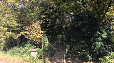 Photo of Historic Site 富士見櫓跡 at 郭町2-15, 川越市 350-0053, Japan