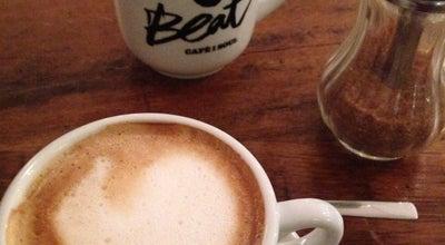 Photo of Coffee Shop Beat Cafè i Soul at Doctora Castells, 36, Lleida 25001, Spain