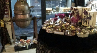Photo of Candy Store La Estrella Dorada at J. Jesus Urbina 6, Morelia 58270, Mexico
