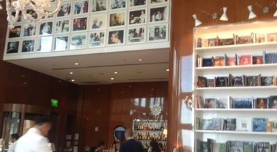 Photo of Italian Restaurant Cipriani at 465 Brickell Ave, Miami, FL 33131, United States