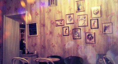 Photo of Tea Room The Tea Room Tirana at Rr Brigada E 8 Pallatet Agimi Nr 21, Tirana, Albania