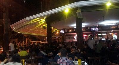 Photo of Bar Di DomDom Botequim at R. João Da Cruz, 150, Vitória 29055-620, Brazil