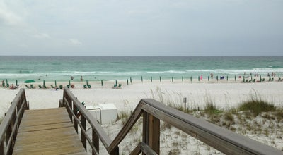 Photo of Beach MainSail Condos - Destin, FL at Miramar, FL 32550, United States