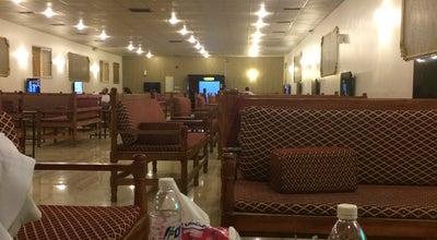 Photo of Hookah Bar ليالي ديراب - Layaly Dirab at Dirab, Riyadh, Saudi Arabia