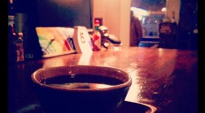 Photo of Cafe Hako Cafe at 戸頭3-2-1, 取手市, Japan