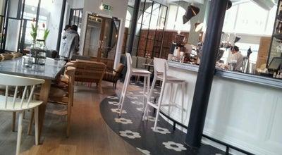 Photo of Bar No 11 Pimlico Road at 11 Pimlico Rd, London SW1W 8NA, United Kingdom