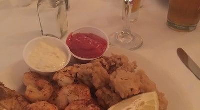 Photo of American Restaurant David's Restaurant at 1011 Roanoke Ave, Roanoke Rapids, NC 27870, United States