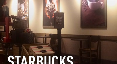 Photo of Coffee Shop Starbucks at 5232 A, Virginia Beach, VA 23464, United States