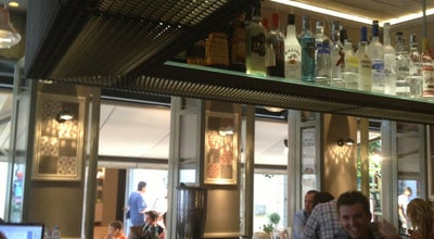 Photo of Cafe Αλλοτινό Café at Βασιλέως Κωνσταντίνου 19β, Ναύπλιο 211 00, Greece