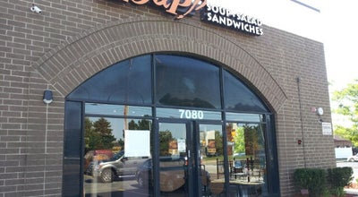 Photo of Soup Place Zoup! Fresh Soup Co. at 7080 Engle Rd, Middleburg Heights, OH 44130, United States