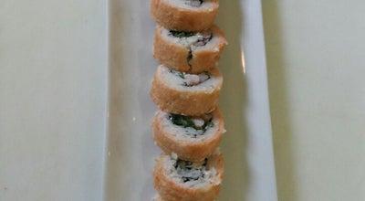 Photo of Sushi Restaurant Gohan at Ramon Carrasco 355, Concepción, Chile
