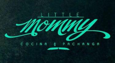Photo of Bar Little Mommy at Av. San Jeronimo 263, Alvaro Obregon 01090, Mexico