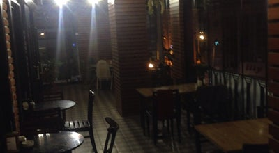 Photo of Pizza Place Pizzaro at Yukarı Mumcu Cad., Erzurum 25000, Turkey