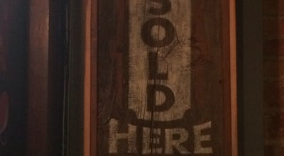 Photo of Bar Chopps at 521 S, Mankato, MN 56001, United States