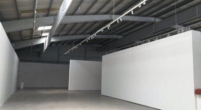 Photo of Art Gallery Beirut Exhibition Center at Lebanon