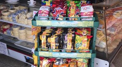 Photo of Food Truck Casa de queijos Vó Biza at Brazil