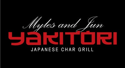 Photo of Japanese Restaurant Myles and Jun Yakitori at 710 Bacons Bridge Rd, Summerville, SC 29485, United States